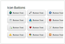 Elegant Themes - Buttons