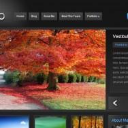 ePhoto Theme Template